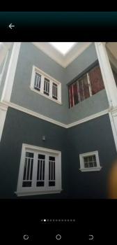 Newly Built 2 Bedroom Flat, Ait Alagbado, Ijaiye, Lagos, Flat for Rent