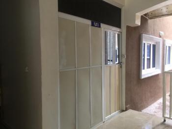 Top Notch 1 Bedroom Flat, Karo Life Camp, Kado, Abuja, Mini Flat for Rent