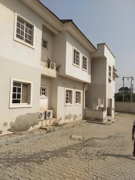 Very Nice 3 Bedroom Flat, Katampe (main), Katampe, Abuja, Flat for Rent