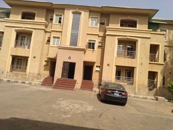 Very Nice 2 Bedroom Flat, Katampe (main), Katampe, Abuja, Flat for Rent