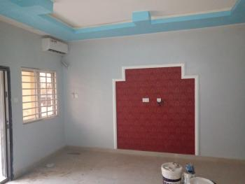 Brand New 2 Bedroom Flat, Extension 3, Kubwa, Abuja, House for Sale