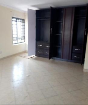 Luxury 4 Bedroom Duplex + 1 Room Bq, Jacob Mews, Off Hebert Macaulay, Behind Sweet Sensation, Alagomeji, Yaba, Lagos, Terraced Duplex for Rent