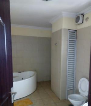 Luxury 3 Bedroom Condo Duplex + 1 Room Bq, Jacob Mews Estate, Off Hebert Macaulay, Alagomeji, Yaba, Lagos, Terraced Duplex for Rent