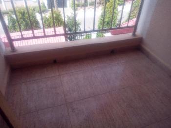 Luxury Massive 1 Mini Flat Pent House, Lekki Phase 1, Lekki, Lagos, Self Contained (single Rooms) for Rent