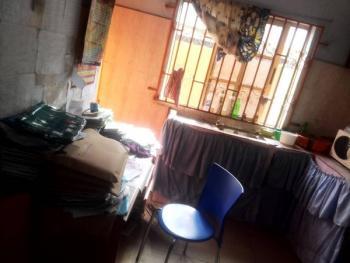 4 Bedroom Bungalow School, Oribanwa, Ibeju Lekki, Lagos, Detached Bungalow for Sale