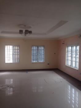 4 Bedroom Semi Detached Duplex, Gra, Opic, Isheri North, Lagos, Semi-detached Duplex for Rent