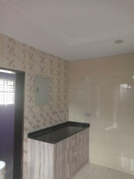 3 Bedroom Duplex with a Bq, Gra, Opic, Isheri North, Lagos, Terraced Duplex for Rent