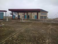 Filling Station, Apo Mechanic Village, Apo, Abuja, Filling Station for Sale