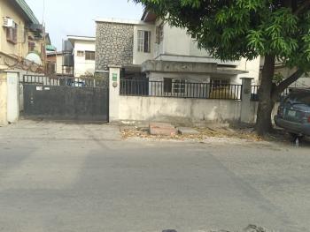 5 Bedroom Detached Duplex, Rauf Williams, Adelabu, Surulere, Lagos, Detached Bungalow for Sale