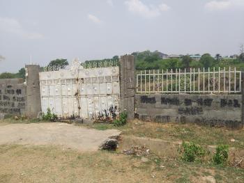 Plot of Land, 37road, Gwarinpa Estate, Gwarinpa, Abuja, Mixed-use Land for Sale