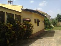 3 Bedroom Luxury Flat, Maitama District, Abuja, Flat for Rent