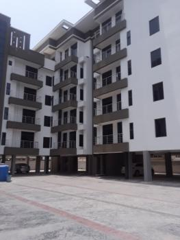 Newly Built & Furnished Luxury One Bedroom Apartment in Oniru for 2.5m, Oniru, Victoria Island (vi), Lagos, Mini Flat for Rent