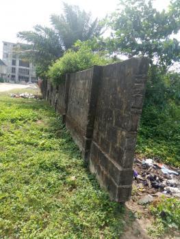 Plot of Land for Sale at Ogudu Gra Lagos State Nigeria, Gra, Ogudu, Lagos, Residential Land for Sale