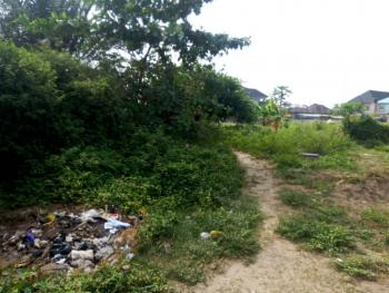Landed Property  for Sale at Mojisola Onikoyi Estate,  Ikoyi Lagos, Shoreline Estate, Mojisola Onikoyi Estate, Ikoyi, Lagos, Residential Land for Sale