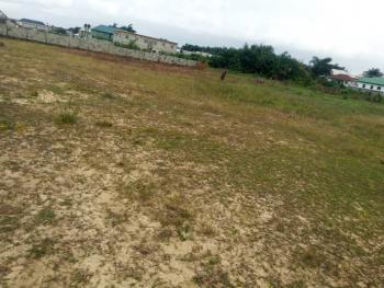 Plot of Land  for Sale Measuring 1000 Square Meters Land at Olori Mojisola Onikoyi Estate Ikoyi Lagos State Nigeria, Mojisola Onikoyi Estate, Mojisola Onikoyi Estate, Ikoyi, Lagos, Residential Land for Sale