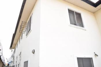 Property, Meknwen Road, Old Ikoyi, Ikoyi, Lagos, Detached Bungalow for Sale