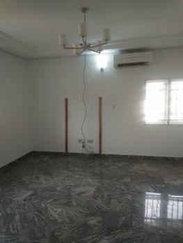 Serviced  2 Bedroom Flat, Off Ibb Way, Maitama District, Abuja, Mini Flat for Rent
