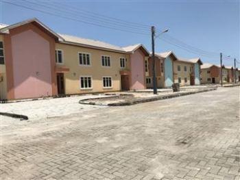 Tastefully Finished 3 Bedroom Deluxe Apartments, Abijo Gra, Abijo, Lekki, Lagos, Flat for Sale