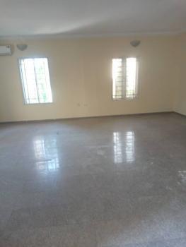 Brand New, Spacious 1 Bedroom Flat, Katampe, Abuja, Mini Flat for Rent