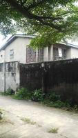 5 Bedroom Fully Detached Duplex With 4 Rooms En-suite, Gra, Apapa, Lagos, 5 Bedroom, 5 Toilets, 4 Baths House For Sale