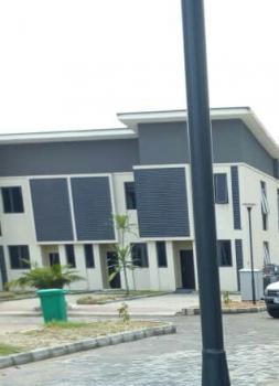 Luxury Two Bedroom Terrace Duplex, Lakowe International Golf Estate, Lakowe, Ibeju Lekki, Lagos, Terraced Duplex for Rent