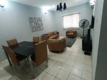 Luxury Furnished 2 Bedroom Flat, Prime Water Garden, Lekki Phase 1, Lekki, Lagos, Mini Flat for Sale