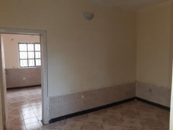 1 Bedroom Mini Flat, Oniru, Victoria Island (vi), Lagos, Mini Flat for Rent