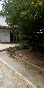 5 Bedroom Detached House, Off Adeola Odeku, Victoria Island (vi), Lagos, Detached Duplex for Rent