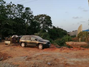 5 Acres of Land, Along Airport Road, Mafoluku, Oshodi, Lagos, Mixed-use Land for Sale