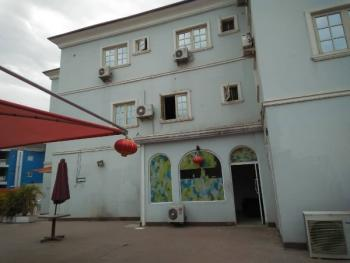 Simon-osunmo, Gwarinpa Estate, Gwarinpa, Abuja, Hotel / Guest House for Sale