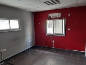 4 Bedroom Semi Detached Duplex, Dolphin Estate, Ikoyi, Lagos, Detached Duplex for Rent