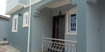 Tastefully Finished Flat, Alakia, Ibadan, Oyo, Flat for Rent