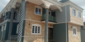 Tastefully Finished and Brand New Block of Flats, Alakia, Ibadan, Oyo, Block of Flats for Sale