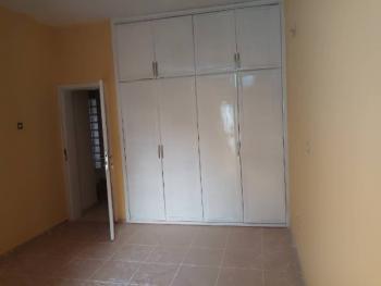 Lovely Townhouse, 3rd Avenue, Banana Island, Ikoyi, Lagos, Terraced Duplex for Rent
