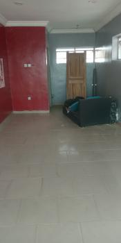 Strategically Located Office Space/shop, Along Sangotedo Road, Sangotedo, Ajah, Lagos, Office Space for Rent