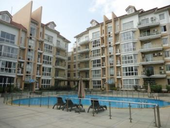 Luxury 4 Bedroom Apartment with Excellent Facilities, Along Alexander Avenue, Old Ikoyi, Ikoyi, Lagos, Flat for Rent
