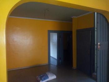 4 Bedroom Semi Detached Duplex, Dolphin Estate, Ikoyi, Lagos, Semi-detached Duplex for Rent