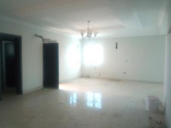 a 2 Bedroom Flat, Ologolo, Lekki, Lagos, Flat for Rent
