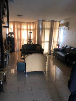 2 Bedroom with Beautiful Finishing, Victoria Island Extension, Victoria Island (vi), Lagos, Flat for Rent