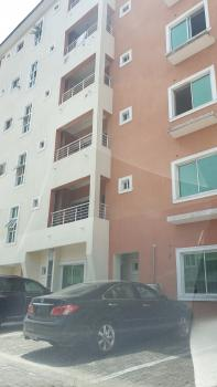2 Bedroom Apartment  for Sale at Chevron Drive, Chevron Drive, Agungi, Lekki, Lagos, Flat for Sale