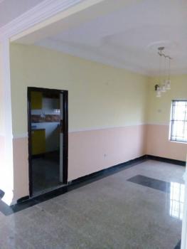 Newly Built Flats, Destiny Homes, Abijo, Lekki, Lagos, Flat for Sale