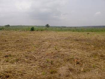 Land, Royalty Garden Estate, Simawa, Ogun, Residential Land for Sale