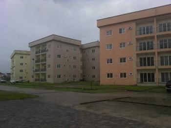 3 Bedroom Flat on First Floor, Golf Estate, Trans Amadi, Port Harcourt, Rivers, Flat for Sale