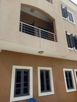 a Very Neat 2 Bedroom Flat for Commercial Use, Oniru, Victoria Island (vi), Lagos, Office Space for Rent