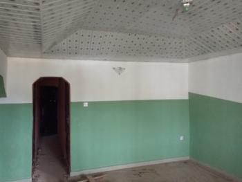 2 Bedroom Flat, Ayanlodi Street, Around Orange Fm, Off Irese Road, Shagari, Akure, Ondo, Mini Flat for Rent