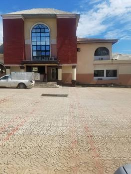 Hotel  with Well Furnished Rooms and Large Parking Lot, Okigwe, Imo, Hotel / Guest House for Sale