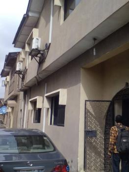 5 Bedroom Duplex with 2 Nos 3 Bedrooms and Mini Flat, Agboyi, Ikosi, Ketu, Lagos, Detached Duplex for Sale