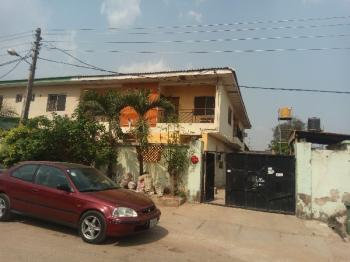 5 Bedroom Semidetached Duplex with 2 Rooms Bq, Kado Estate, Kado, Abuja, Semi-detached Duplex for Sale
