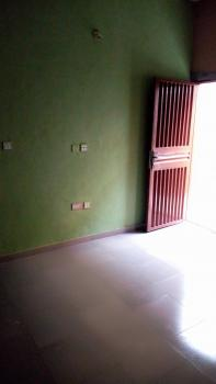 Luxury Self Contained, Aptech Road, Sangotedo, Ajah, Lagos, Self Contained (single Rooms) for Rent