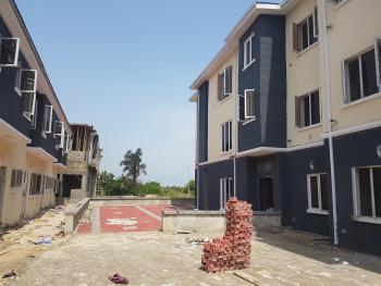 2 Bedroom Flat, Chevron, Chevy View Estate, Lekki, Lagos, Flat for Sale
